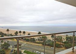 Ocean Ave Unit 1408, Santa Monica CA