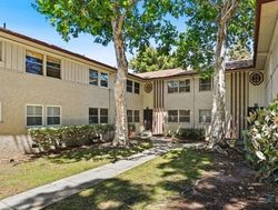 Bowcroft St Unit 1, Los Angeles CA