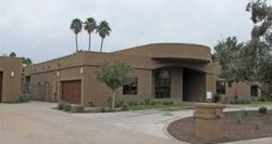E Wood Dr, Scottsdale AZ
