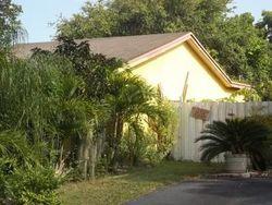 Sw 303rd St, Homestead FL