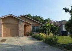 Village Brown, San Antonio TX