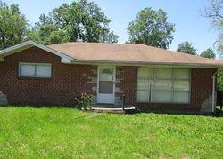 Old Saint Louis Rd, Belleville IL