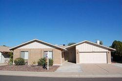 E Mercer Ln, Scottsdale AZ
