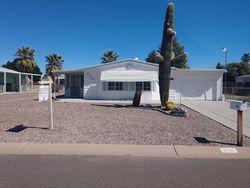 S 95th Way, Mesa AZ