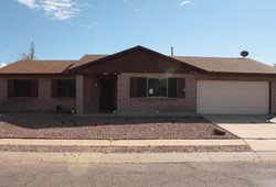 W Oak Ridge Ct, Tucson AZ