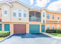 Lantana Park Ln , Orlando FL