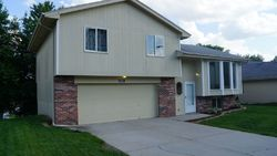 Pre-Foreclosure - Clay St - Omaha, NE