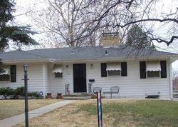Pre-Foreclosure - S 105th Ave - Omaha, NE