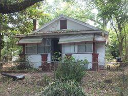 Wylene St, Jacksonville FL