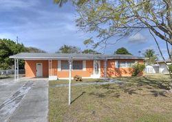 Juddale St E, Lehigh Acres FL