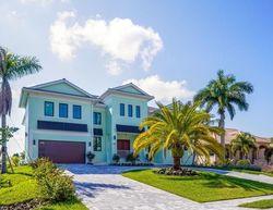 Tarpon Ave, Bonita Springs FL