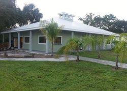 Pre-Foreclosure - Broadway St - Alva, FL