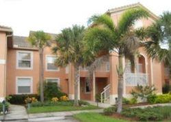 Barletta Ln Unit 51, Estero FL