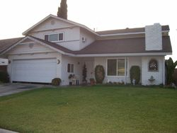 S Hackley Ave, West Covina CA