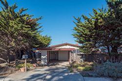 Dunecrest Ave, Monterey CA