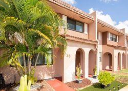 Seville Cir, Fort Lauderdale FL