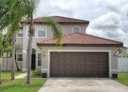 Sw 23rd St, Hollywood FL