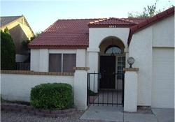 W North Ln, Glendale AZ
