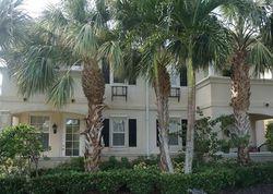 Auk Way, Bonita Springs FL