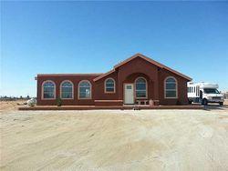 Fort Defiance Dr, El Paso TX