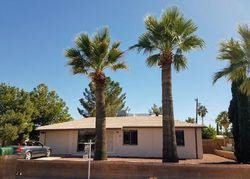 E 30th St, Tucson AZ