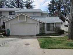 Country Villa Ct, Auburn CA