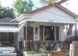 N TONTI ST, New Orleans, LA