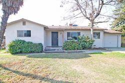 Pre-Foreclosure - S Court St - Visalia, CA