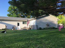 MAPLEWOOD CT, North Platte, NE
