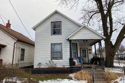 Courtney St Nw, Grand Rapids MI