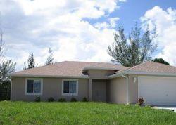 Ne 17th Ave, Cape Coral FL