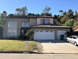 Lois Ct, Granada Hills CA