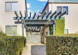 Woodley Ave Unit 37, Granada Hills CA