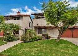 Monroe Ave Unit 7, San Diego CA