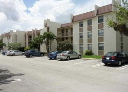 Pre-Foreclosure - Forest Hills Dr Apt 301 - Pompano Beach, FL
