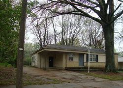 Pre-Foreclosure - Mckell Dr - Memphis, TN