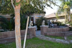 E Loma Vista St, Gilbert AZ