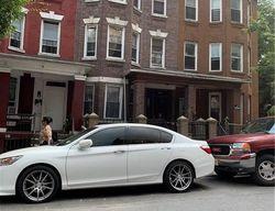 E 176th St, Bronx NY