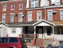Wyalusing Ave, Philadelphia PA