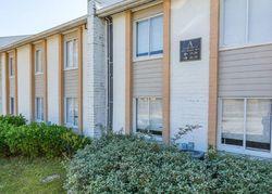 Pre-Foreclosure - Atlantic Blvd Apt A01 - Jacksonville, FL