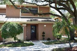 Pre-Foreclosure - Nw 45th Ave - Pompano Beach, FL