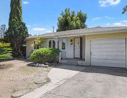 Malcolm Ave, Los Angeles CA