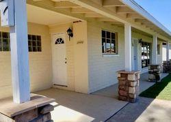 Pre-Foreclosure - W Mariposa St - Phoenix, AZ