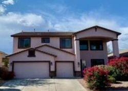 Pre-Foreclosure - W Dorsaneo Ln - New River, AZ