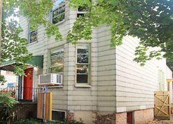 Pre-Foreclosure - Friel Pl - Brooklyn, NY