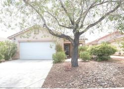 Willow Pines Pl, Las Vegas NV