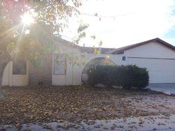Larkspur St, Ridgecrest CA