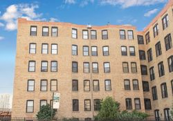 N HALSTED ST UNIT 408, Chicago, IL