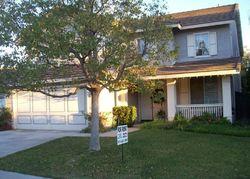 White Dove Ln, Riverside CA
