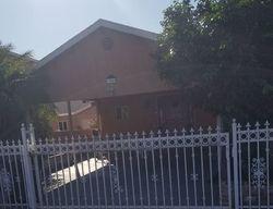 Earnshaw Ave, Downey CA